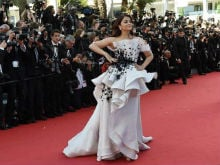 5 Things You Need to Know About the Cannes Film Festival