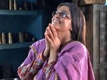 Aishwarya: Sarbjit Made Sensitively Keeping Family's Emotions in Mind