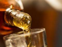 बिहार में शराब कंपनियों को सुप्रीम कोर्ट से राहत, स्टॉक निकालने के लिए 31 जुलाई तक का वक्त दिया