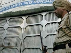 3 Escape From Amritsar Central Jail, Magisterial Probe Ordered
