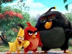 Angry Birds Ko Gussa Kyun Aata Hai? Obama, Sonakshi Have The Answer