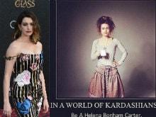 Anne Hathaway Deletes Anti-Kardashians Post, Says She Didn't Mean It