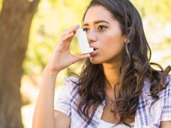 Ayurveda for Asthma: 5 Effective Home Remedies To Control Symptoms of Asthma