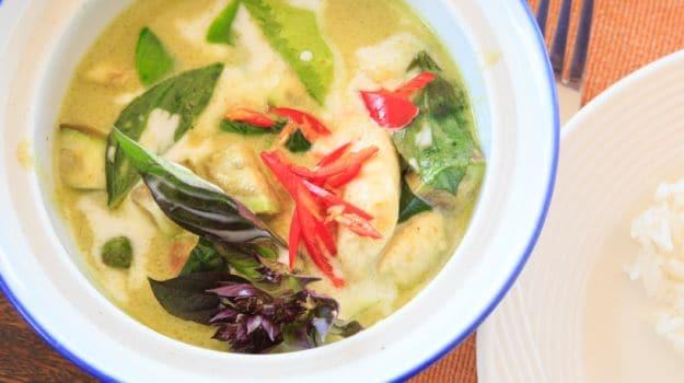 4 Avial Recipes: A Healthy and Tasty Summer Treat