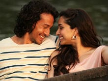 There May be a Sequel to Shraddha and Tiger's <i>Baaghi</i>, Hints Director