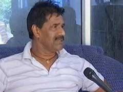 बिहार : रॉकी यादव के पिता बिंदी सलाख़ों के पीछे, लेकिन मिलिए गया के कुछ और बाहुबलियों से...