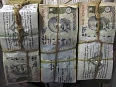 पीएसयू बैंकों ने पांच साल में 2.49 लाख करोड़ रुपये का कर्ज बट्टे खाते में डाला