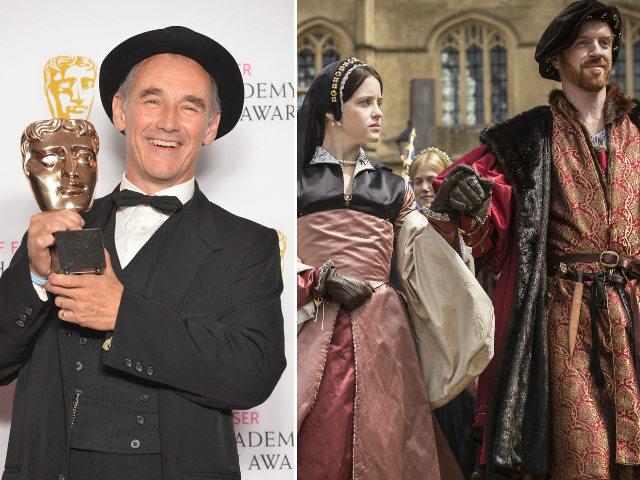 BAFTA TV Awards 2016: Complete List of Winners