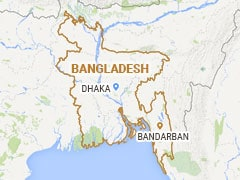 Elderly Buddhist Monk Hacked To Death In Bangladesh: Police