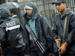 Bangladesh Arrests Terror Suspect In US Blogger Killing