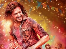 Riteish Deshmukh and His <I>Banjo</i> Are the Stars of the Teaser