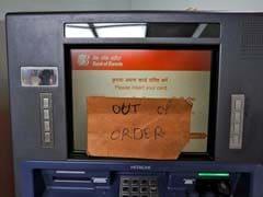 Bank Of Baroda Posts Q4 Loss Of Rs 3,230 Crore On Higher Bad Loans