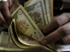 Government Notifies New Insolvency Rules For Resolution Of Financial Service Providers