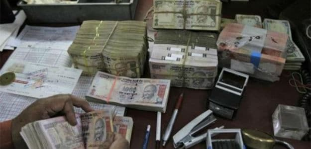 Syndicate Bank Adds Fresh NPAs Of Rs 12,200 Crore In FY16