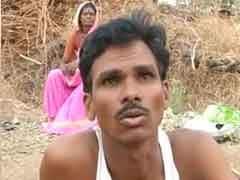 महाराष्ट्र : दबंगों ने पानी नहीं लेने दिया, दलित मजदूर ने 40 दिन में खुद का कुआं खोद डाला