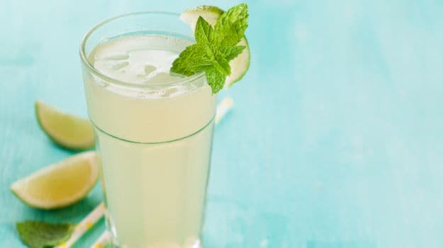 Barley Water For Weight Loss: How Does Jau Help You Lose Weight?