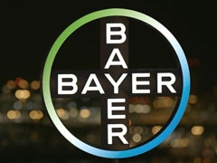 Bayer's Brazil Unit May Barter For 25% Of Agrochemical Sales