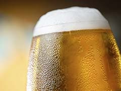 Dream Job? US Museum Seeks Beer Expert For $64,650-A-Year Post