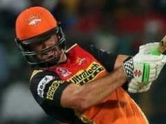 ये 'कटिंग' पड़े पूरी चाय पर भारी, हैदराबाद को बनाया IPL का चैम्पियन