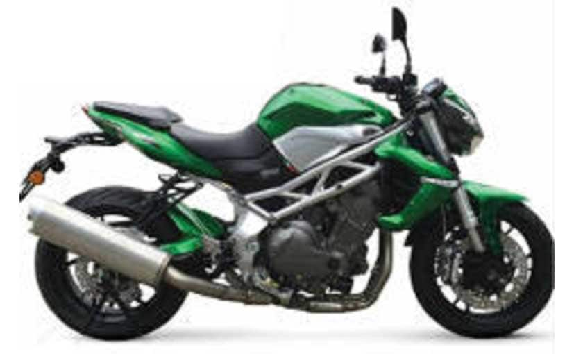 Benelli Motorcycle For Sale