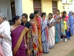 General Elections 2019: 11 Crorepatis Contesting In Third Phase Of Bengal Elections On April 23