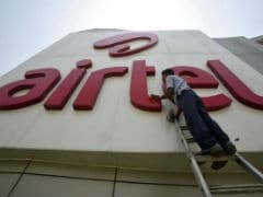 Airtel Takes On Jio With Rs 399, Rs 349, Rs 149 Plans