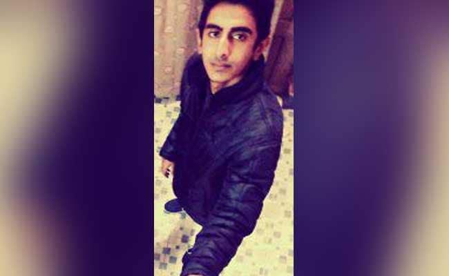Gaya Police Files Chargesheet In Aditya Sachdeva Murder Case