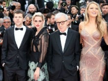 Cannes: Woody Allen's <I>Cafe Society</i> Opens Festival. What Critics Said