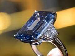 Historic Gems To Star At Geneva Jewel Auctions