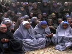 First Of Nigerian Girls Kidnapped By Boko Haram Found