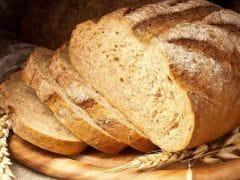 Bread Additive Potassium Bromate Linked To Cancer Banned