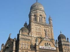 Half Of Development Funds In Mumbai Civic Body Budget Unused Last Year: AAP