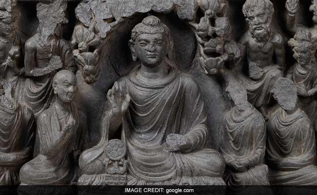 Buddha Purnima 2019: बुद्ध पूर्णिमा: महत्व, मान्याताएं और प्रावधान
