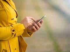 ...तो क्या मुफ्त मोबाइल डाटा के दिन खत्म होंगे? ट्राई (TRAI) चर्चा करेगी