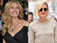 Cannes Round Up: Highlights, Controversies And Fashion Statements