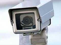 Delhi Government To Install 1.46 Lakh CCTV Cameras In Its Schools