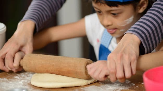 5 Exciting Cooking Workshops for Kids This Summer