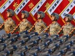 चीनी सेना के पूर्व सैनिक को भारत में अपने परिवार से मिलने के लिए वीजा मिला