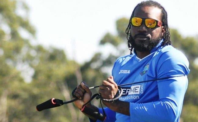 कैरेबियाई धुरंधर क्रिस गेल ने जीता मानहानि का मुकदमा, ऑस्ट्रेलियाई मीडिया के दावे झूठे साबित