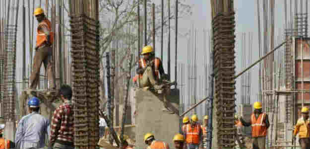 Green Court Announces Rs 1 Lakh Fine On Those Violating Construction Ban