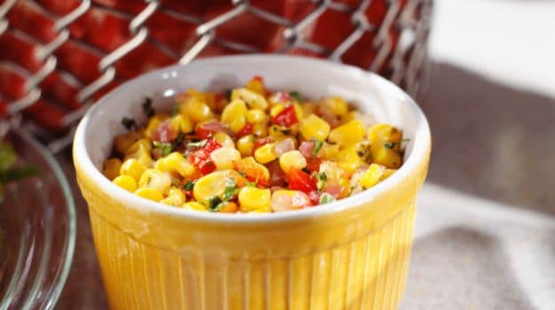 10 best corn recipes ndtv food chaat forumfinder Choice Image