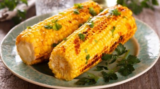 13 Best Corn Recipes | Easy Corn Recipes