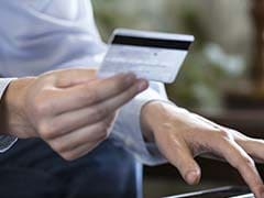 Swift Action To Be Taken In Debit Card Data Compromise: Finance Ministry