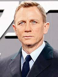 """'நோ டைம் டு டை' வெளியானது """"ஜேம்ஸ் பாண்ட் 007"""" 25வது படத்தின் தலைப்பு!"""
