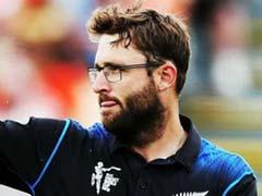 विराट कोहली ने सुझाया नाम... तो न्यूजीलैंड का यह स्पिनर होगा टीम इंडिया का हेड कोच!