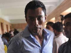 पाकिस्तानी क्रिकेटर दानिश कनेरिया का अचानक भारत दौरा बना चर्चा का सबब