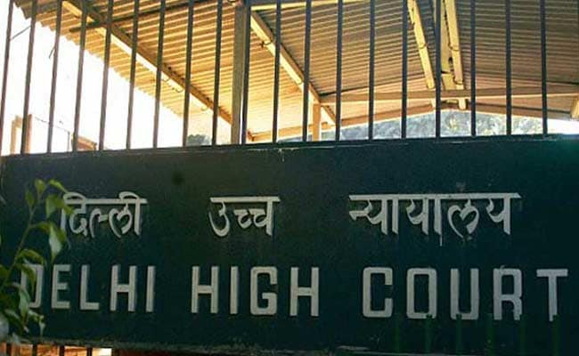 DSSSB Teachers' Exam Cancellation: Delhi High Court Questions Board Withdrawing Teachers' Appointment Process