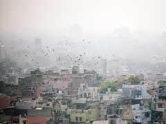 Delhi-NCR Top Job Creator In January-March: Report