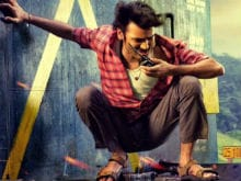 How Dhanush Filmed <I>Thodari</i>. It Was 'Life Threatening'