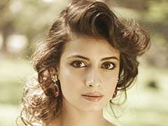 Blog: Dia Mirza On The Uttarakhand Fires And How We Fail Our Forests